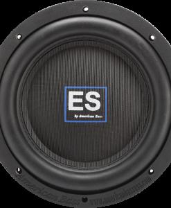 american-bass-ES-series-subwoofer-1