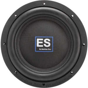 american-bass-ES-series-subwoofer-1