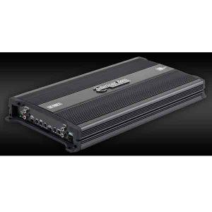 american-bass-GT-series-amplifier-1700-2-1