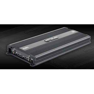american-bass-GT-series-amplifier-2000-2-1