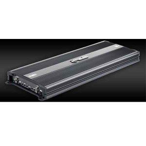 american-bass-GT-series-amplifier-3000-2-1