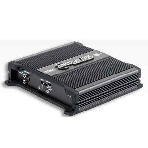 american-bass-GT-series-amplifier-650-2-1