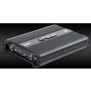 american-bass-GT-series-amplifier-900-2-1