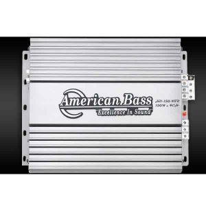 american-bass-HD-series-amplifier-150-4-1