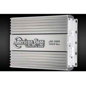 american-bass-HD-series-amplifier-1500-1