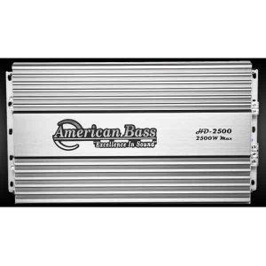 american-bass-HD-series-amplifier-2500-1