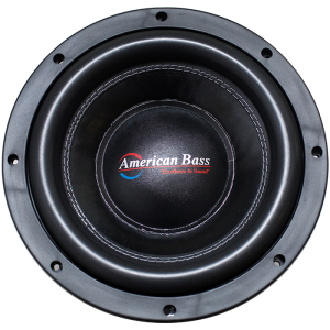 american-bass-HD-series-subwoofer-1