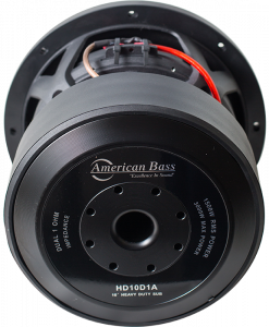 american-bass-HD-series-subwoofer-2