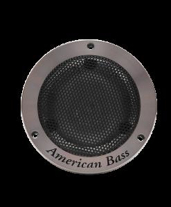 american-bass-MX-series-tweeter-2