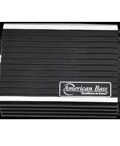 american-bass-PH-series-amplifier-1600-md-1