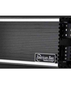 american-bass-PH-series-amplifier-2500-md-1