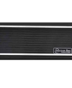 american-bass-PH-series-amplifier-4000-md-1