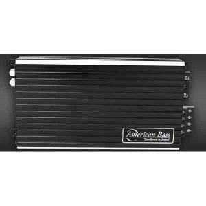 american-bass-PH-series-amplifier-PH-4100-FR-4-CHANNEL-AMP-md-1