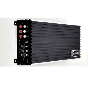 american-bass-PH-series-amplifier-PH-5100-FR-+-MD-5-CHANNEL-AMP