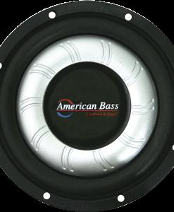 american-bass-SLIM-series-subwoofer-1