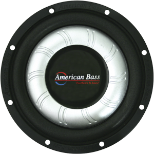american-bass-SLIM-series-subwoofer-1
