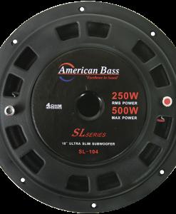 american-bass-SLIM-series-subwoofer-2