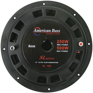 american-bass-SLIM-series-subwoofer-2