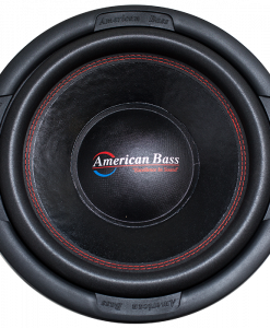 american-bass-XD-series-subwoofer-1