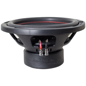 american-bass-XD-series-subwoofer-2