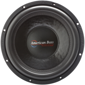 american-bass-XFL-series-subwoofer-1
