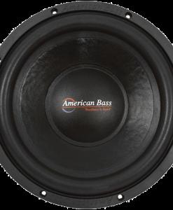 american-bass-XO-series-subwoofer-1