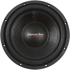 american-bass-XO-series-subwoofer-1