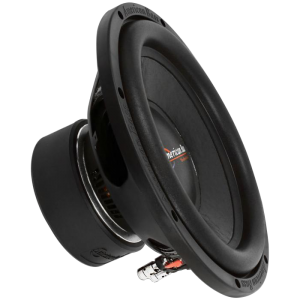 american-bass-XO-series-subwoofer-3