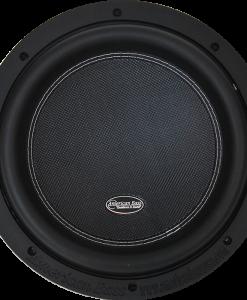 american-bass-XR-series-subwoofer-1