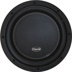 american-bass-XR-series-subwoofer-1