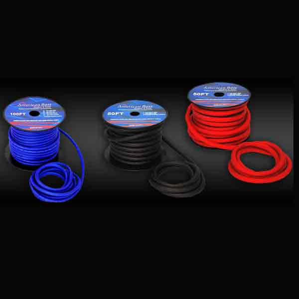american-bass-audio-accessories-Power-Speaker-Wires