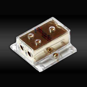 american-bass-audio-accessories-Power-ground-blocks