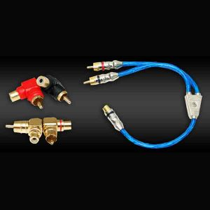 american-bass-audio-accessories-interconnect-accessories
