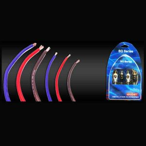 american-bass-audio-accessories-rca-cables