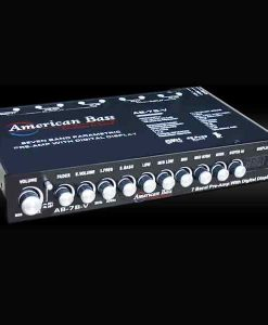 american-bass-corssover-ABX-7BV-1