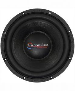 american-bass-dx-series-subwoofer-1