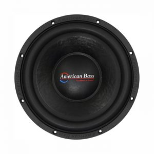 american-bass-dx-series-subwoofer-1