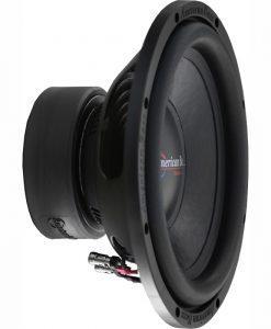 american-bass-dx-series-subwoofer-2