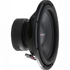american-bass-dx-series-subwoofer-2