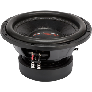 american-bass-elite-series-subwoofer-1