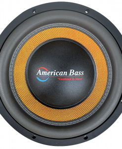 american-bass-godfather-series-subwoofer-1