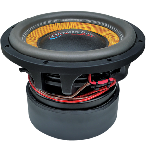 american-bass-godfather-series-subwoofer-2