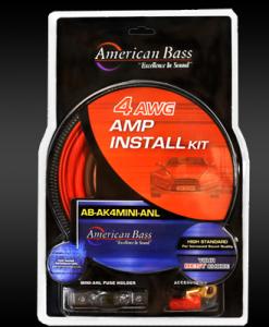 amp-installation-kits-american-bass