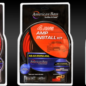 amp-installation-kits-american-bass