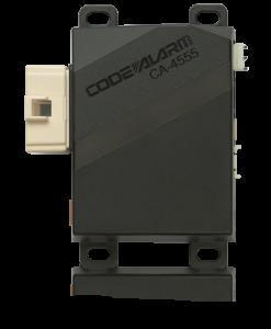 code-alarm-CA4555_2