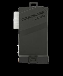 code-alarm-ca1155-2