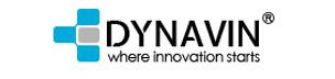 dynavin-canada