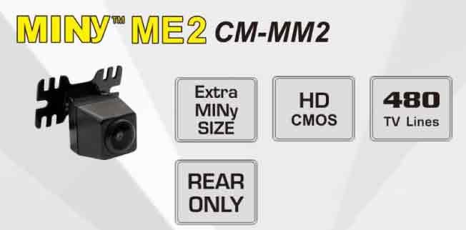 miny-me2