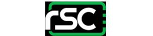 rsc-dash-camera-canada