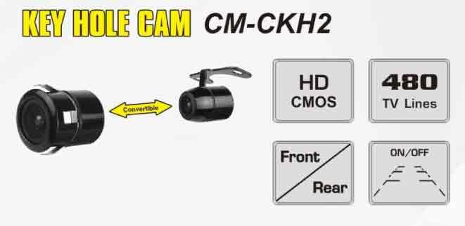 rydeen-key-hole-camera-2